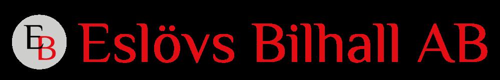 logo-eslovs-bilhall
