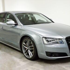 Audi-A8-3.0-Tdi-Quattro-eslovs-bilhall