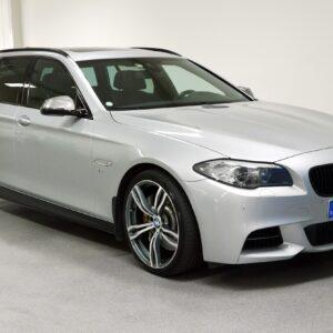 BMW-M550d-Touring-eslovs-bilhall