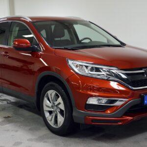 Honda-Cr-V-1.6-eslovs-bilhall
