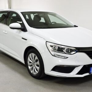 Renault-Megane-Kombi-1.5-dCi-eslovs-bilhall