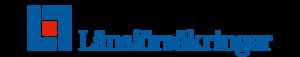 lansforsakringar-logotyp
