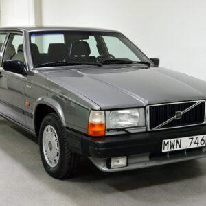 volvo-740-eslovs-bilhall-1
