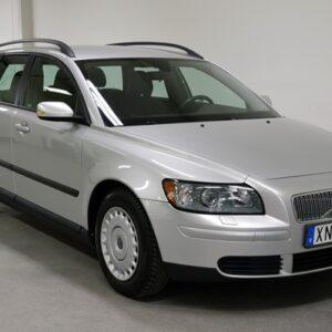 volvo-v50-eslovs-bilhall-1