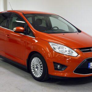 eslovs-bilhall-ford-c-max-1
