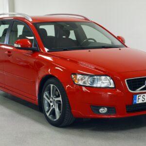 eslovs-bilhall-volvo-v50-1