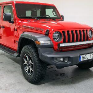 eslovs-bilhall-jeep-wrangler-rubicon-1