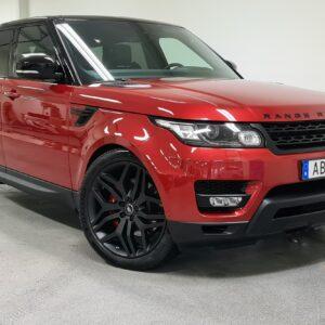 eslovs-bilhall-range-rover-sport-1